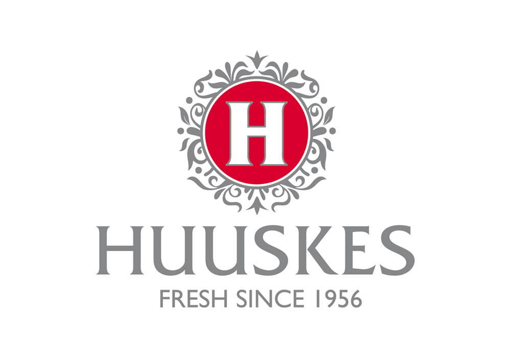 Huuskes Inther Group
