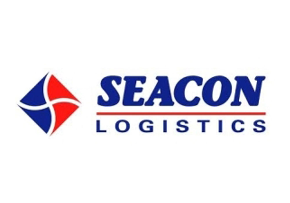 Seacon Logistics Inther Group