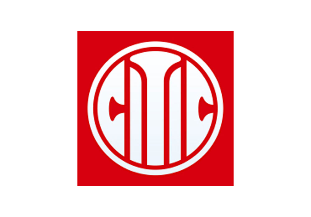 CITIC Inther Group