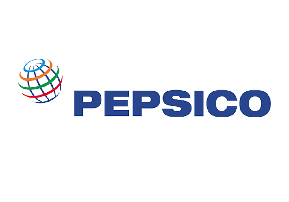 Pepsico Inther Group